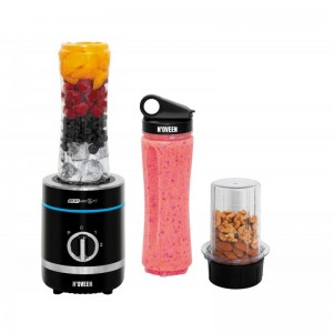 Blender Xline Smoothie Noveen SB1000