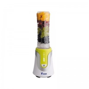 Blender Smoothie NOVEEN SB550